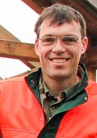 Josef Driendl
